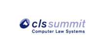 Computer Law Systems Inc.