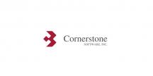 Cornerstone Software Inc.