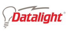 Datalight