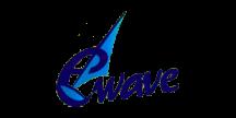 E-Wave SA