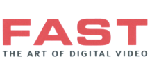 FAST Multimedia AG