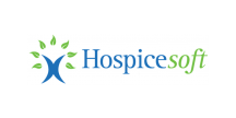 Hospicesoft