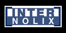Internolix AG