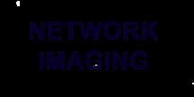 Network Imaging Corporation