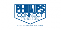 Phillips Connect Technologies