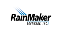 Rainmaker Software