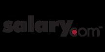 Salary.com