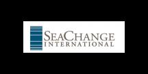 SeaChange International, Inc.